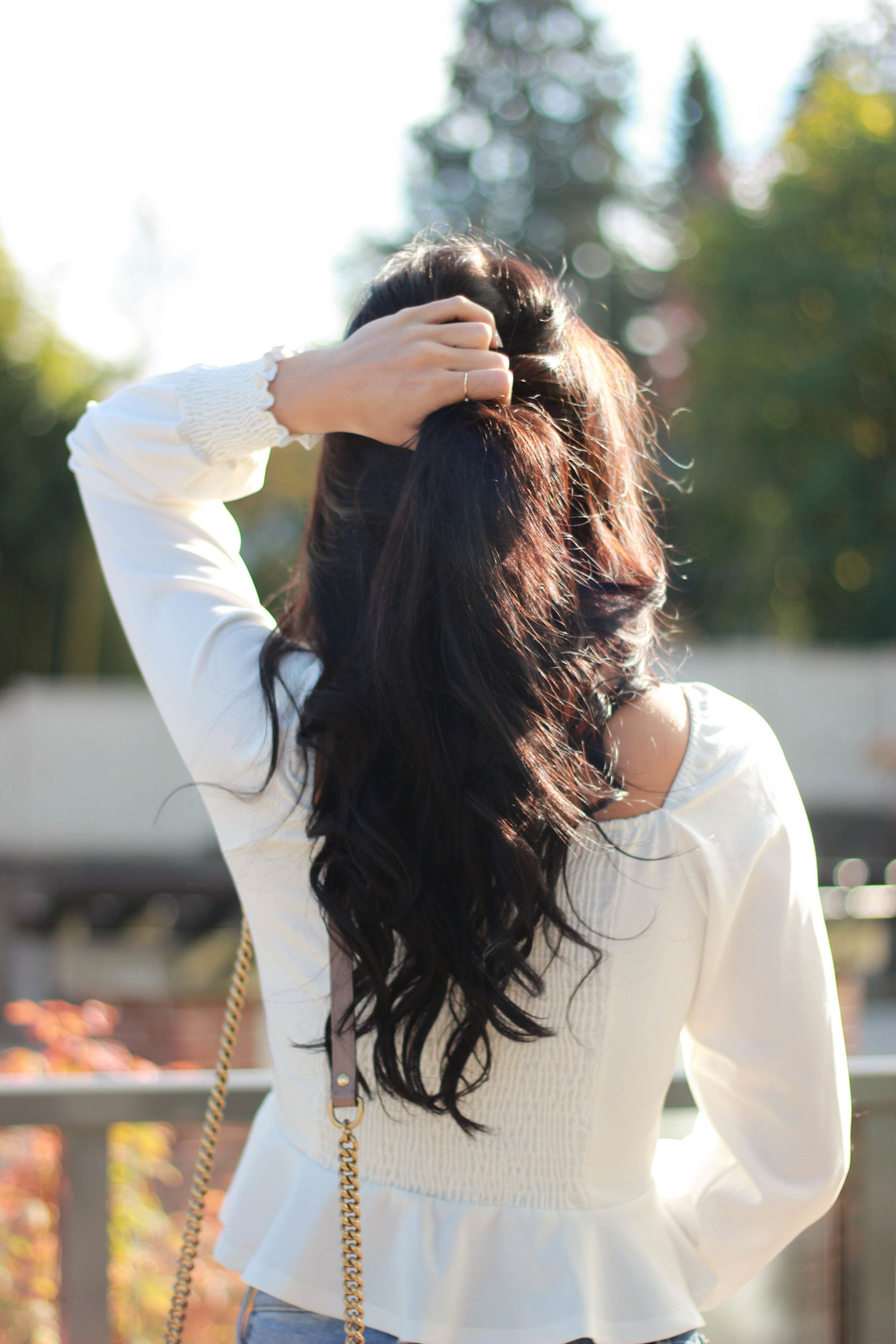 5-tips-to-get-healthier-hair-this-winter
